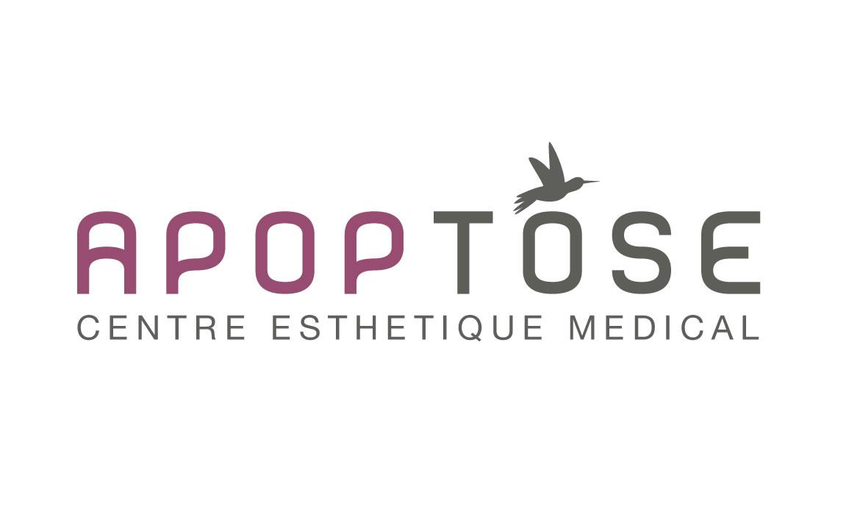 apoptose