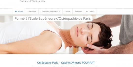 osteopathe-1